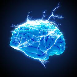 Epilepsie en CBD